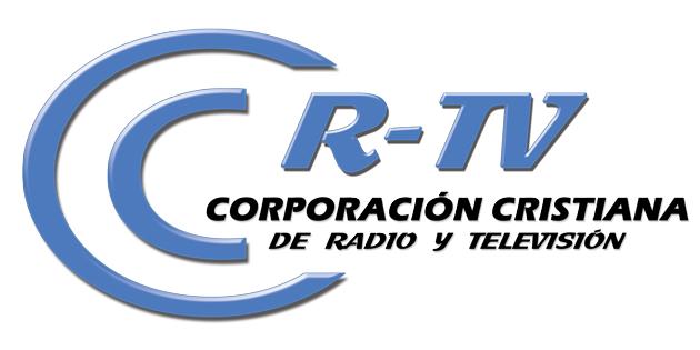 CCR-TV